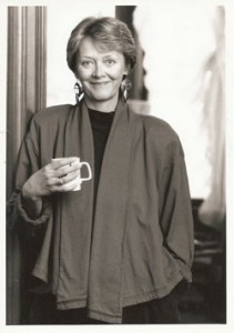 1991 Bio Picture